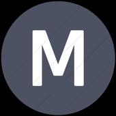 Mobile Geek icon