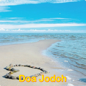 Doa Jodoh icon