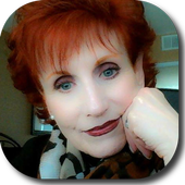 Author Marsha Casper Cook icon