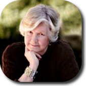 Author Louise Gaylord icon