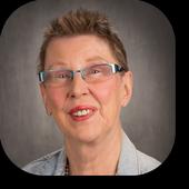 Author Kenna McKinnon icon