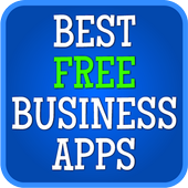 Best Free Business Apps icon