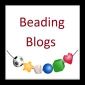 Beading Blogs Free icon