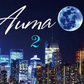 АИТА2 - Сборник рассказов icon