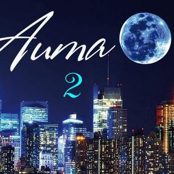АИТА2 - Сборник рассказов poster