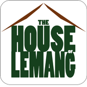 The House of Lemang icon
