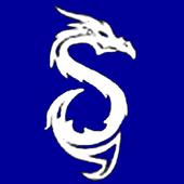 SAFIRA COMEX - Rio de Janeiro icon