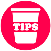 Tips for Houseparty icon