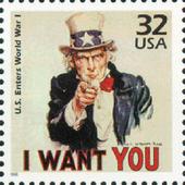 Celebrate the 1910's icon
