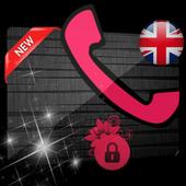 UK Phone Unlock icon