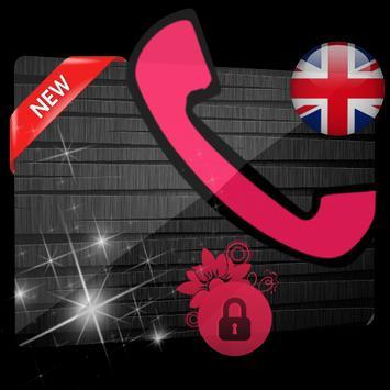 UK Phone Unlock poster