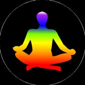 Meditation Podcast icon