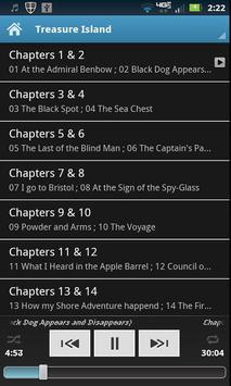 Children's Classics Vol 2 apk screenshot