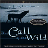 Audio | Text Call Of The Wild icon