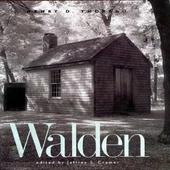 Audio | Text Walden icon