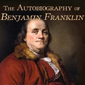 Autobiography of Ben Franklin apk screenshot