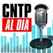 CNTP al Día icon