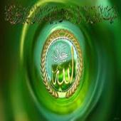 Islamic Stories That Inspire icon