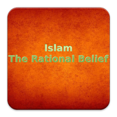 Islam - The Rational Belief icon