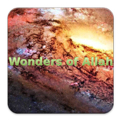 Wonders of Allah icon