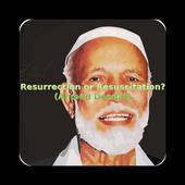 Resurrection OR Resuscitation? icon