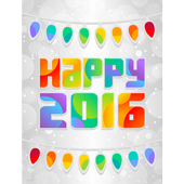 Free New Ringtones for 2016 icon