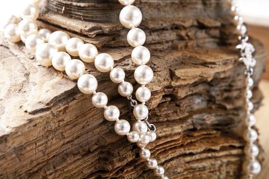 Jewelry Wallpaper HD Free apk screenshot