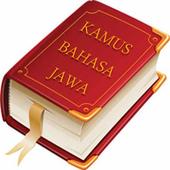 Kamus Bahasa Jawa Offline icon