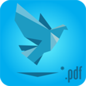 Self-Help Mega PDF Collection icon