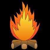 Survival Guide & Gear icon