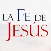La Fe de Jesús icon