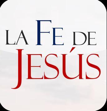 La Fe de Jesús poster