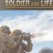 Soldier for Life icon