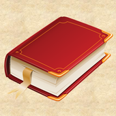 1962 Missal and Breviary icon