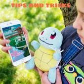 Tricks for pokemon Go icon