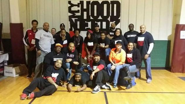 My Hood Needz Me (NPO) apk screenshot