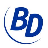 Badajoz Deportes icon