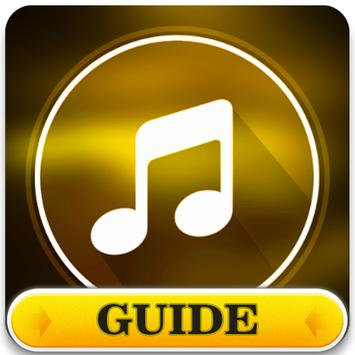 Mp3 Download Music Free poster
