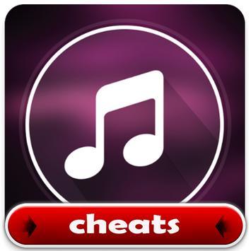 Mp3 Music Downloader Free apk screenshot