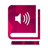 Audible Book - Audio Book icon
