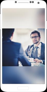 Prepare for an Interview apk screenshot