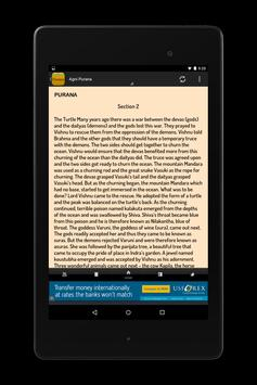 Purana apk screenshot