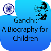 A Biography for Children icon