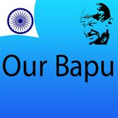 Our Bapu icon