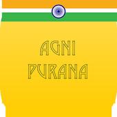 Agni Purana icon