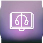 Classic Audiobooks icon