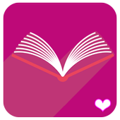 Free Romance Audible Books icon
