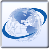 GRM icon