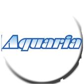Aquaria SA icon