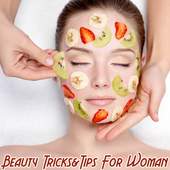 Best Beauty Tips & Tricks icon